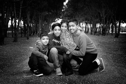 Children or Family Photography