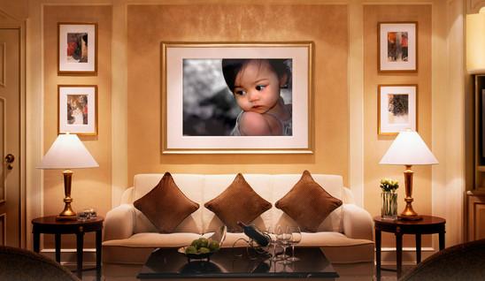 Wall Art 5.jpg