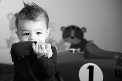 Portrait Photographer Adelaide