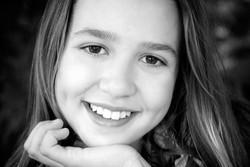 Children Photography Adelaide