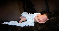 Baby Photogrpahy Adelaide Region