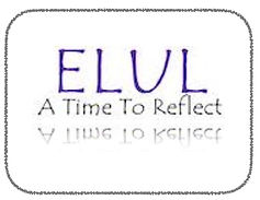 Elul Reflect_edited.jpg