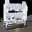 Thumbnail: Modular Gondola Kit