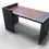 Thumbnail: Desk Example 3