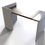 Thumbnail: Desk Example 3