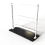 Thumbnail: Gondola Frame
