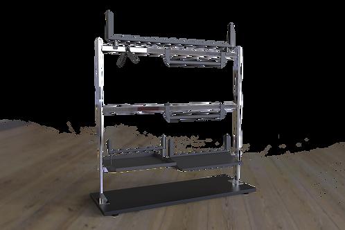 Modular Gondola Kit