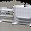 Thumbnail: Retail Queue System Kit