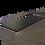 Thumbnail: Wall Bay Base