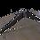 Thumbnail: Coat Hanging Rail