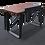 Thumbnail: Office Desk Example 2