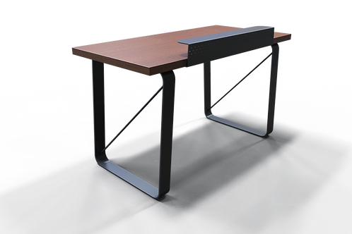 Office Desk Example 2