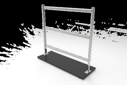 Gondola Frame