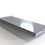 Thumbnail: Adjustable Shelf