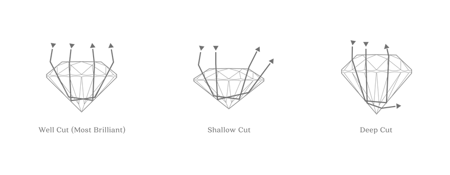 DIAMOND CUT-05.png