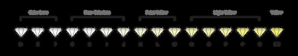 DIAMOND COLOUR-07.png