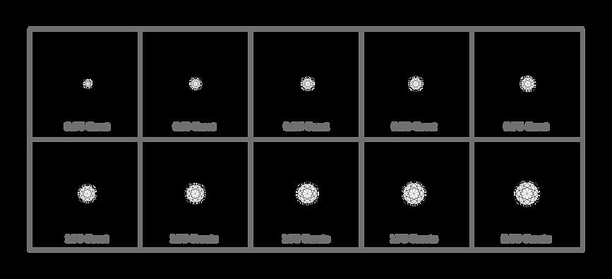DIAMOND CARAT-04.png