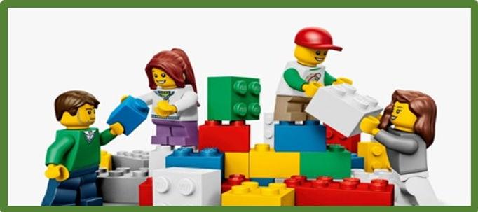 LegoBuiders2.jpg