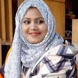 Rawnak Afroza Dihan.3.jpg
