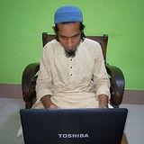 Mahbub Alam Khan.jpg