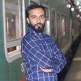Arifur Rahman.jpg