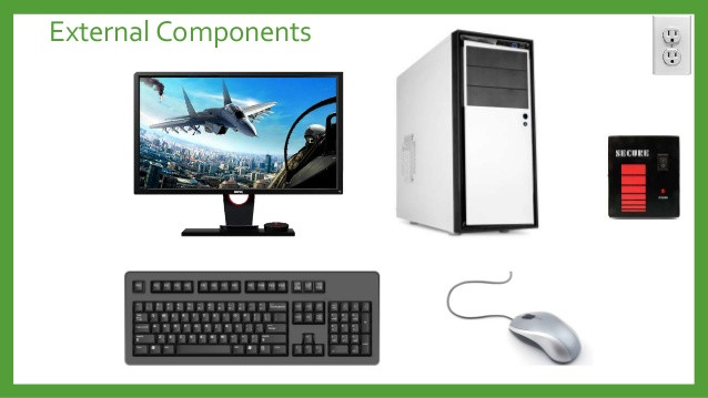 computer-hardware-parts-functions-2-638.
