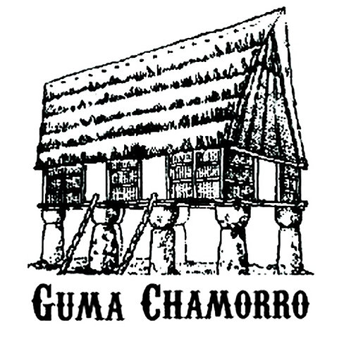 House of Chamorros $50 Donation for Building Fund