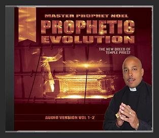 PROPHETIC EVOLUTION.jpg