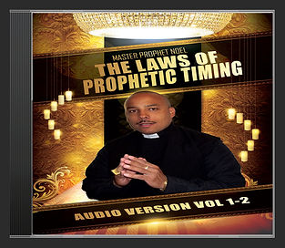 THE LAWS OF PROPHETIC TIMING.jpg