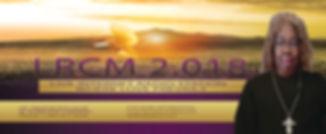 Larger Banner.jpg