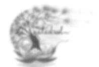 0) Logo (Dessin + Nom).png