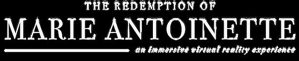 matitletext.png
