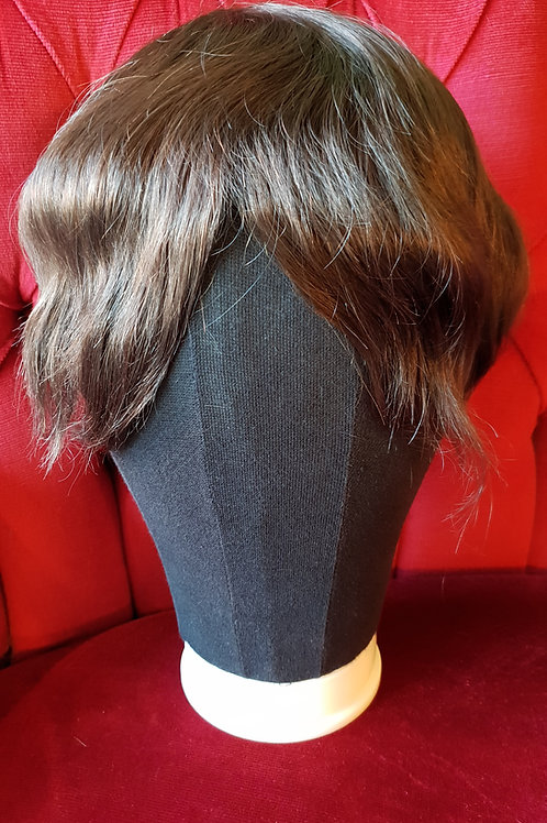 Male Hair Replacement System Shade 2