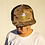 Thumbnail: Camo Hat | John's x Katy Spore Collection