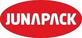 Junapack Logo.jpg