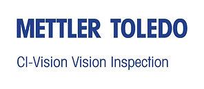 Mettler Toledo CI-Vision