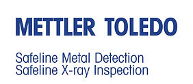 Mettler Toldeo Safeline