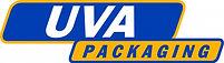 UVA Logo.jpg