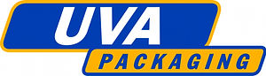 UVA Packaging