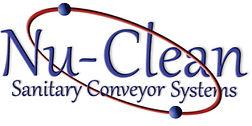 Nu-Clean Conveyors