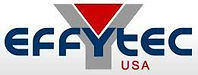 Effytec Logo.jpg