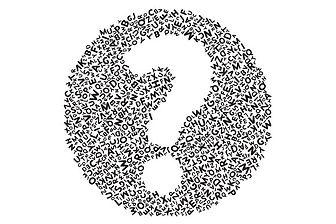 questions-1-.jpg