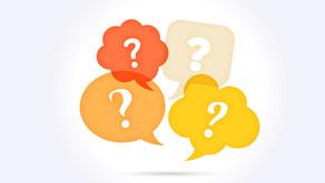 #06 新人が心がけるべき「信頼関係の土台づくり」②わからないことは、素直に質問する