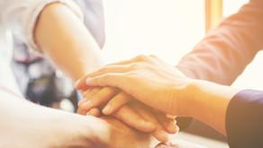 #05 新人が心がけるべき「信頼関係の土台づくり」①協力してもらう環境づくりをする