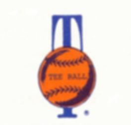tbws logo.jpg
