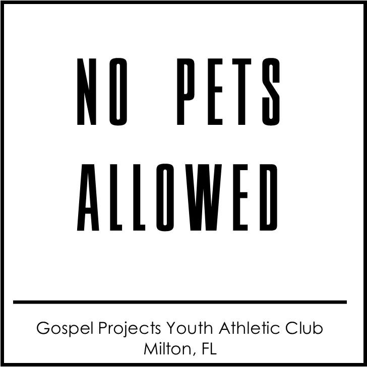 no pets sign.jpg