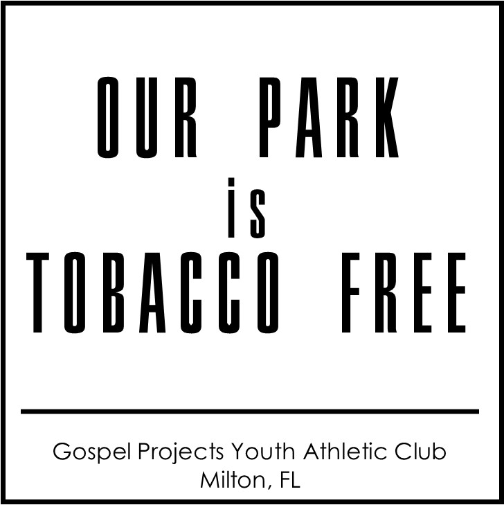 tobacco free sign.jpg
