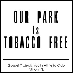 tobacco free sign.jpg