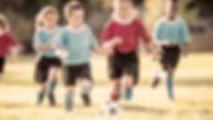 Kids Playing Soccer_edited_edited.jpg