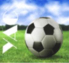 soccer fb.jpg